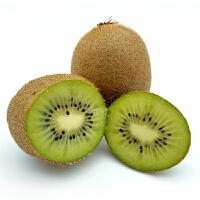 【包邮】乐食汇 陕西眉县绿心猕猴桃5斤装超大果 单果100-140g 新鲜水果