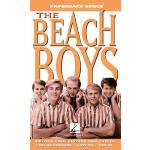 【预订】The Beach Boys