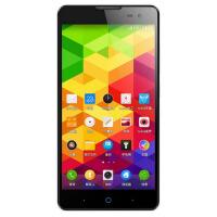 ZTE/中兴 N958St红牛V5 MAX 电信全网通4G手机四核