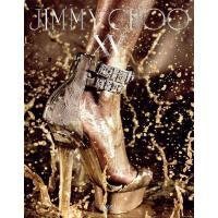 【预订】Jimmy Choo XV