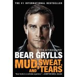 Mud, Sweat, and Tears: The Autobiography [ISBN: 978-0062124