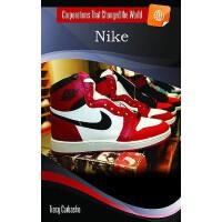 ��棰�璁���Nike