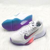 Nike Air Zoom BB NXT��|�震男子���疬\�踊@球鞋CK5708-100