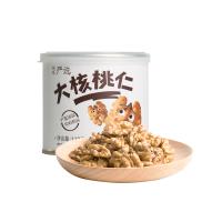 【网易严选 食品盛宴】大核桃仁(生) 118克