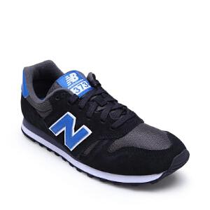 New Balance373系列中性复古鞋ML373SKB 支持礼品卡支付