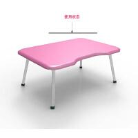 空大系列床上折叠桌宿舍电脑桌折桌床桌炕桌懒人桌学习桌餐桌