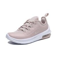 【到手价:249.5元】耐克童鞋气垫鞋女童鞋AR1344-600 淡粉