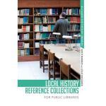 【预订】Local History Reference Collections for Public Librarie
