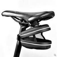 山地车公路车鞍座包座垫包自行车尾包单车包座管尾包骑行装备