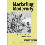 【预订】Marketing Modernity: Victorian Popular Shows and Early