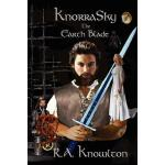 【预订】Knorrasky the Earth Blade