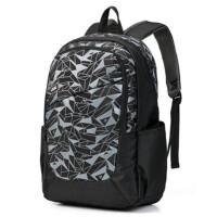 旅行包双肩包男士背包电脑包休闲大学生书包男潮