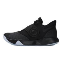 nike/耐克 男鞋KD Trey 5杜兰特5ZOOM气垫缓震实战篮球鞋AA7070-010