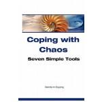 【预订】Coping with Chaos: Seven Simple Tools