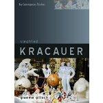 【中商原版】当代重要哲学家系列:齐格弗里德・克拉考尔 英文原版 Siegfried Kracauer Graeme G