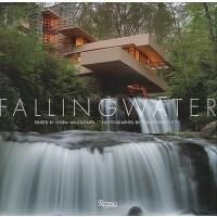 【预订】Fallingwater 9780847835997