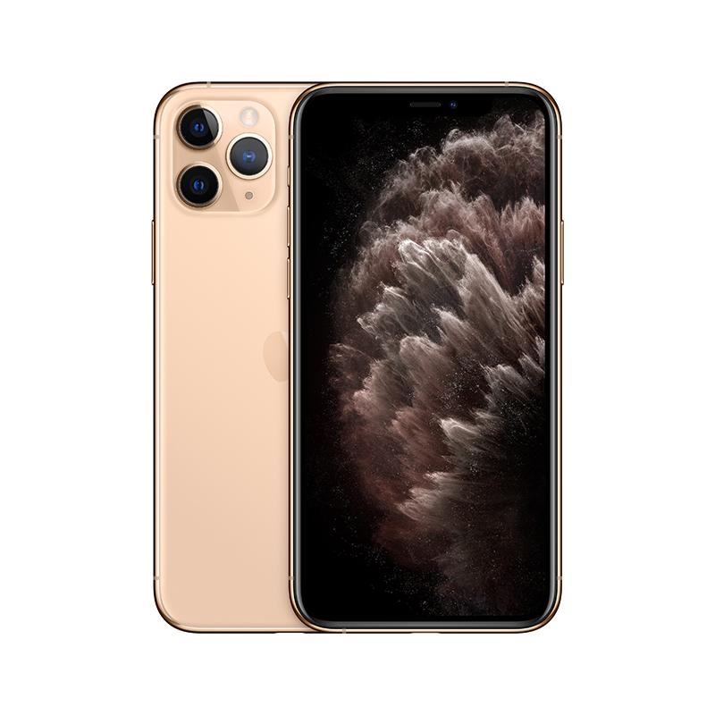Apple iPhone 11 Pro (A2217)  移动联通电信4G手机 双卡双待