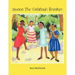 【预订】Swana the Calabash Breaker