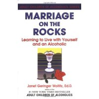 Marriage On The Rocks: Learning to Live with Yourself and a