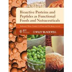 Bioactive Proteins and Peptides as Functional Foods and Nut