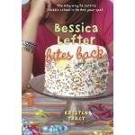 【预订】Bessica Lefter Bites Back