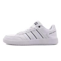 adidas/阿迪达斯男鞋新款透气运动鞋低帮休闲板鞋B43882