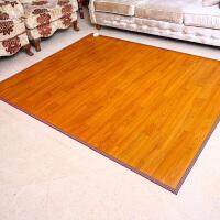 20191107044514181碳晶地暖加热地垫家用电暖毯暖脚电暖器电热脚垫地毯式地暖垫