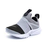 【到手价:249.5元】耐克(Nike)童鞋 夏季新款男童女童小童运动鞋低帮透气休闲鞋跑步鞋870023-006