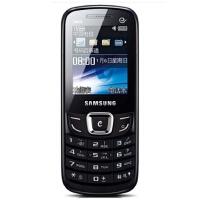 SAMSUNG/三星 SCH-E339直板电信学生大声大字单卡老人手机 电信版不支持移动联通