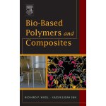 Bio-Based Polymers and Composites [ISBN: 978-0127639529]