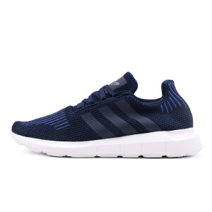 adidas/阿迪达斯Originals阿迪三叶草中性Swift Run休闲鞋B37727