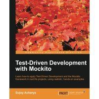 Test-Driven Development with Mockito (Community Experience