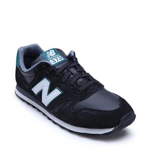 New Balance373系列中性休闲复古鞋ML373KSP-D 支持礼品卡支付