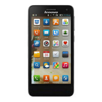 Lenovo/联想 S660 联通3G 双卡双待4.7寸屏 大电池 四核800万手机