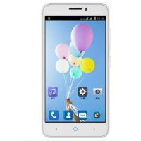 ZTE/中兴 Q302C 电信4G手机 CDMA天翼双模双待智能手机