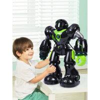 儿童玩具男孩3-6周岁4小孩1-2早教女宝宝5生日益智新年礼物