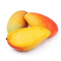 【江西特产】乐食汇 17.5°橙铂金果 约3kg 新鲜水果