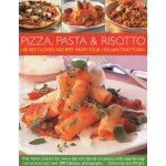 180 Best-ever Pizza, Pasta and Risotto R
