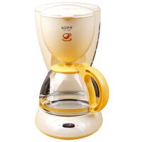 Eupa灿坤 TSK-1024A 咖啡机 滴漏式咖啡机