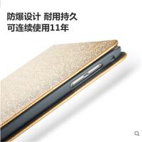 苹果iPad air2保护套iPad air平板5/6保护壳韩国超薄air1皮套外壳
