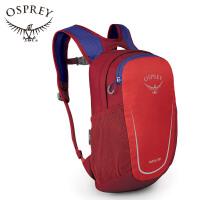 OSPREY DAYLITE KIDS日光儿童日用书包户外旅游徒步双肩背包