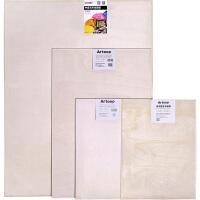 素描画板4k椴木制画架板 4开写生绘图板 A2木质美术画板