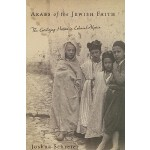 【预订】Arabs of the Jewish Faith: The Civilizing Mission in Co