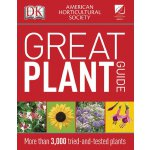 Great Plant Guide [ISBN: 978-0756671907]