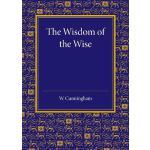 【预订】The Wisdom of the Wise: Three Lectures on Free Trade Im