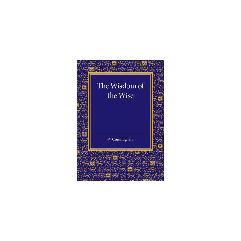 【预订】The Wisdom of the Wise: Three Lectures on Free Trade Imperialism 预订商品,需要1-3个月发货,非质量问题不接受退换货。