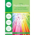 【预订】Using Playful Practice to Communicate with Special Chil