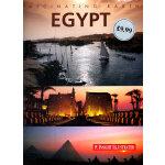 Insight Illustrated Egypt(ISBN=9789812820037) 英文原版