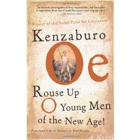 Rouse Up O Young Men of the New Age! [ISBN: 978-0802139689]